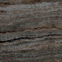 Grey Traventine Marble Stone