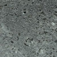 Steel Grey Lappato Marble