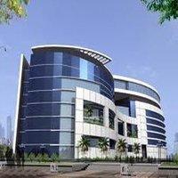 Commercial Complex Construction Services