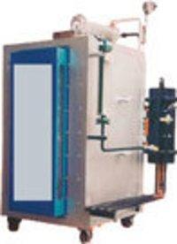 Ammonia Cracking Unit Gas Generator