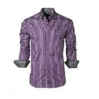 Fancy Casual Shirts