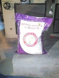 Wheat Seed Bs-111