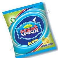 Active Washing Powder