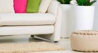 Shadow Rug Carpet