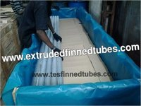 Paddy Dryer Finned Tubes