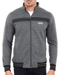 Designer Sweatshirt For Men