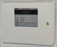 Ravel Conventional Fire Alarm System
