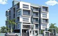 Commercial Civil Construction Services