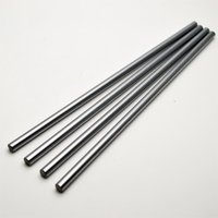 Cold Rolled Alloy Steel Bars