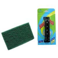 Heavy-Duty Scrub Brush (707)