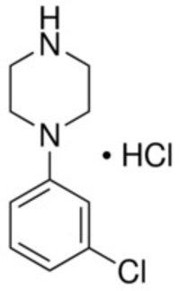Piperazine HCL