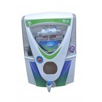 Aquafresh Candy RO Water Purifier