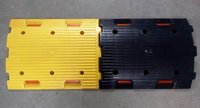 Plastic Speed Breakers 75mm