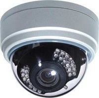 CCTV Network Cameras