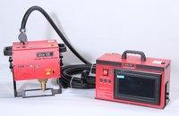 Pneumatic Dot Pin Marking Machine DPM306/306D