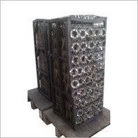 Carburising Heat Treatment Services