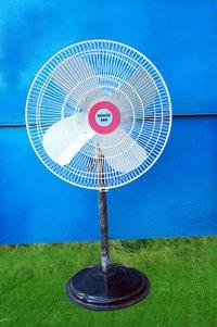 High Flow Pedestal Fan