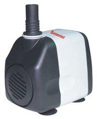48w Cooler Pump