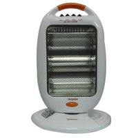 3 Rod Moving Heater