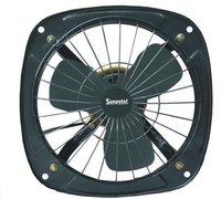 Durable Design Fresh Air Fan