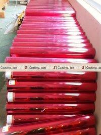 Hot Stamping Foil