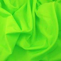 Parrot Green Acid Dyes