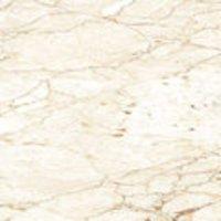 Elegant Design Beige Marble Tiles