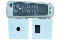Remote Control Switch Modular Type