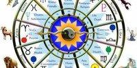Free Astrologer Services