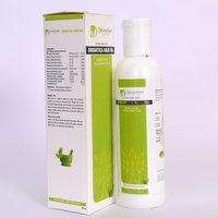 Brightica Hair Oil