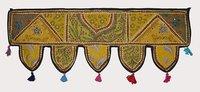 Decorative Hanging Toran