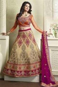 Desinger Wedding Chaniya Choli
