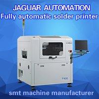 Specific Unique Design Greeting Cards Printing Machine