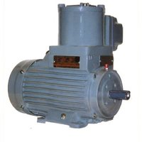 Submersible Pump (Kirloskar)