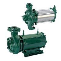 Submersible Pump (CRI)