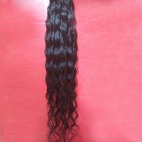 Loose Wavy Hair Extension