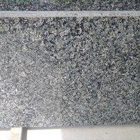Crystal Blue Granite