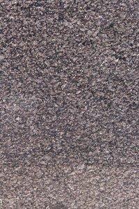 Coco Brown Granite
