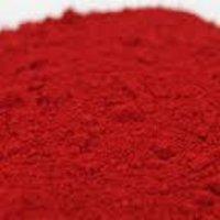 Pigment Red 24