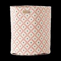Storage Hamper Bags