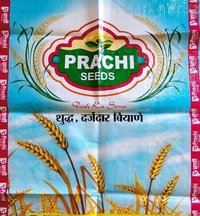 Wheat 7291 Seed