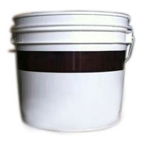 Acrylic Distemper Paints