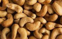 Vietnamese Cashew Nut
