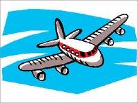 Air Freight Forwarding Service
