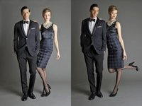 Wedding Suits For Men and Women