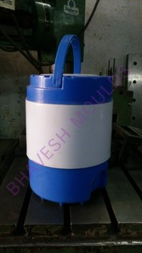 Water Jug Moulds