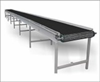Wire Mesh Conveyor
