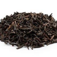 Assam Tea Leaf