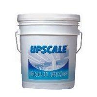 Adhesive Plastic Bucket