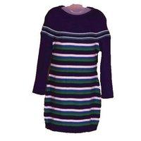Ladies Designer Woolen Top